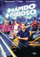 A todo gas 2 (2003)