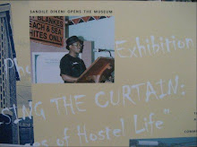 This year the Lwandle Museum celebrates its 10th Birthday - 1 May 2010 - CLICK ON IMAGE FOR PARTY!