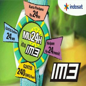Sms gratis 2012 | free smsc