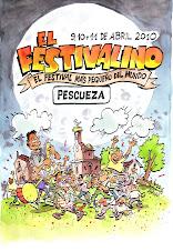 FESTIVALINO 2010