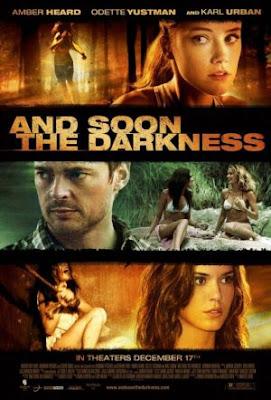 http://www.imdb.com/title/tt1391034/