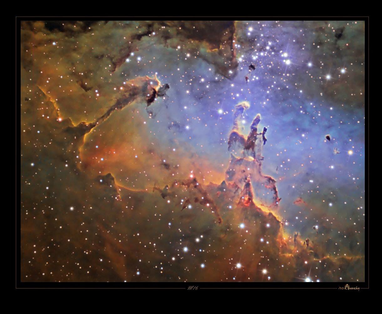 hubble crab nebula wallpaper - photo #9