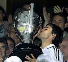 JOSE HALA MADRID
