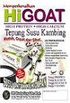 Produk HiGoat