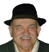 Dunai Zoltán festőművész élete