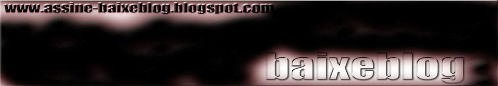 baixeblog