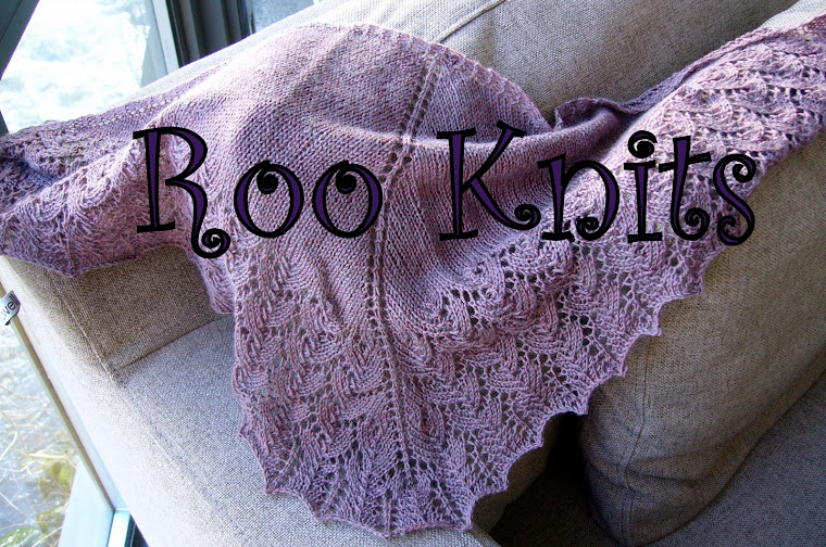 Roo Knits