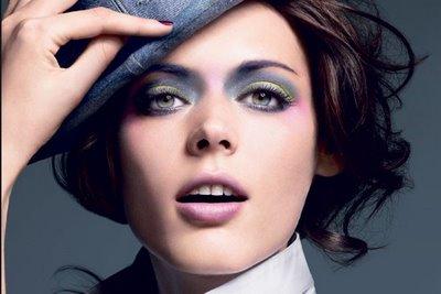 [maquillaje+de+este+verano.jpg]
