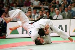 judo /   jiu-jitsu /   kyusho-jitsu clubjudoblanes@gmail.com