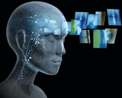 7 Misteri Unik Otak Manusia - @iniunik