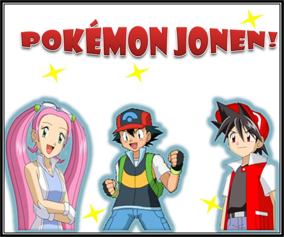 PokémonChatAdventure