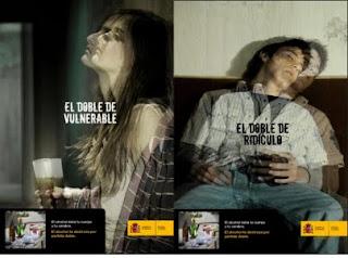 Que hacer para dejar beber y fumar