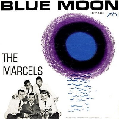 Blog de elpresse : ELVIS ET LE ROCKABILLY, the marcels