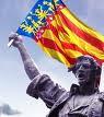 """Diari digital """"El Palleter"""", el primer diari en web del valencianisme"""
