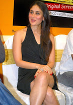 kareena kapoor hot stills