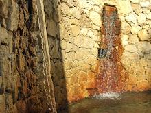 Terme Acqua Pia