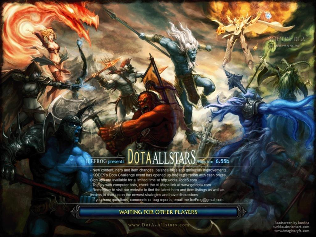 http://3.bp.blogspot.com/_9IRmHqBKXQo/THcgC7iOSHI/AAAAAAAAABE/G7i65kfbby0/s1600/Warcraft+III+DotA+Allstars+.JPG