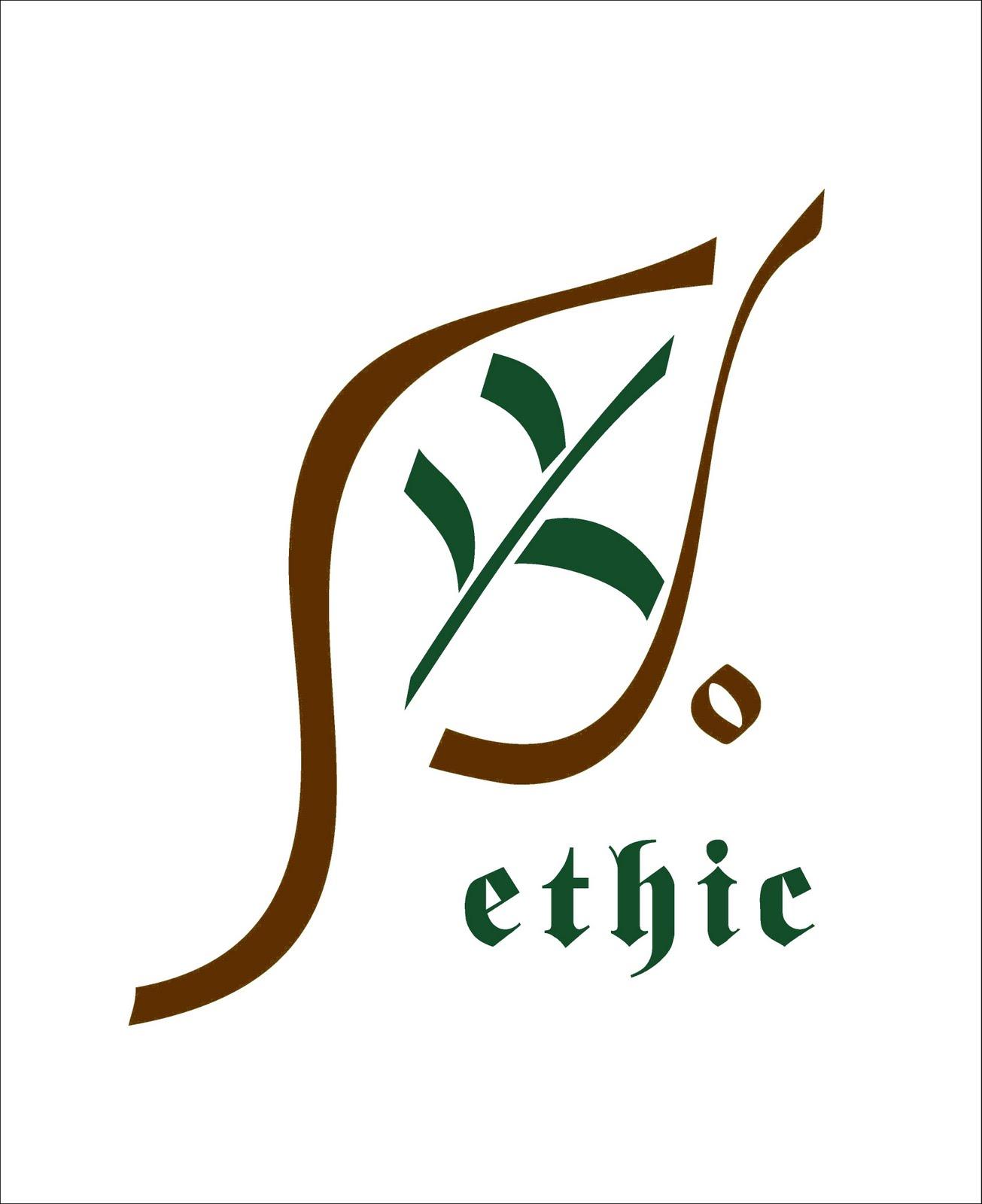 pankaj logo hd - photo #2