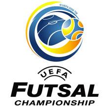 Uefa futsal Champion