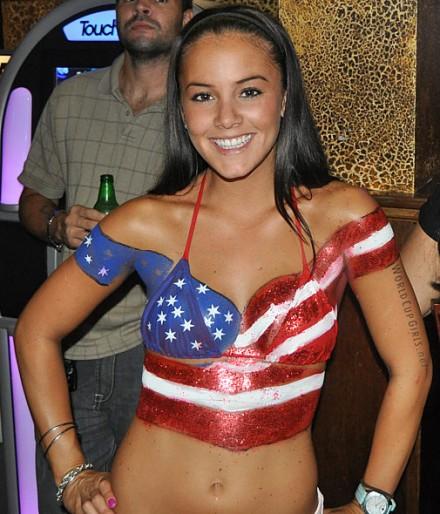 american-girl_world-cup-2010_13-440x514.