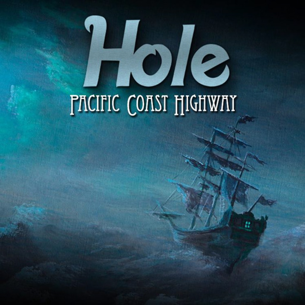 http://3.bp.blogspot.com/_9Il0Jl9jxTo/TP_1nLIAOBI/AAAAAAAAAF0/ymfcmxHcHWc/s1600/Hole+-+Pacific+Coast+Highway+%2528Official+Single+Cover%2529.jpg