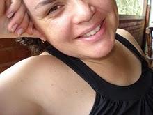 Débora Marcelo