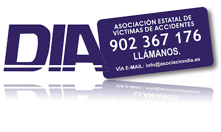 ASOCIACION ESTATAL DE VISCTIMAS DE ACCIDENTES