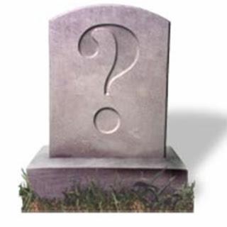 finados ,tumulo ,cemiterio