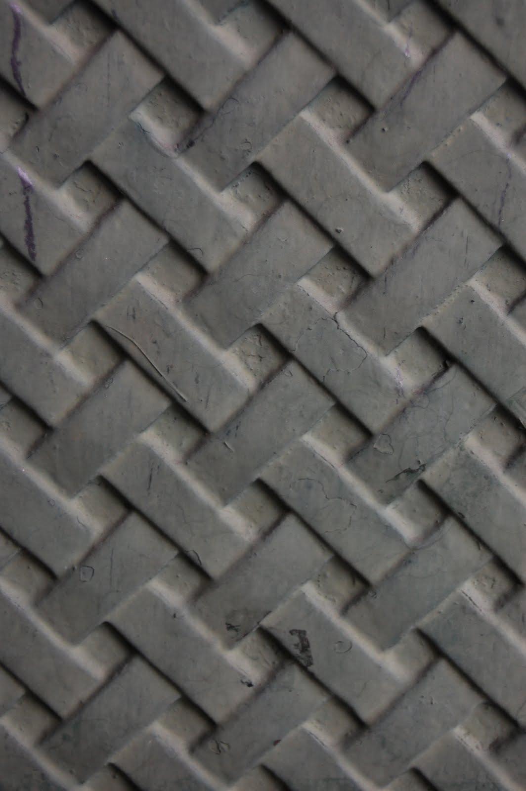 Este es el blog de la Danny: Texturas Artificiales