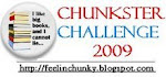 Chunkster Challenge 2009