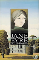 The Jane Eyre Read-a-Long