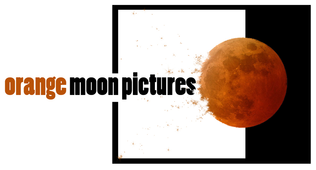 Orange Moon Pictures