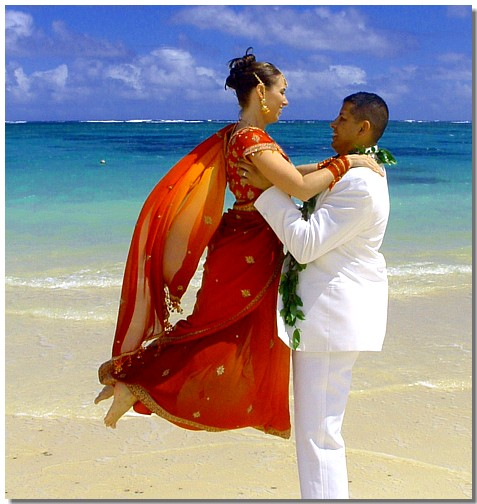 Ohau wedding locations