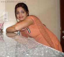 Masala indian aunty images