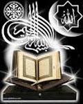 Membaca Al-quran Menenangkan Jiwa
