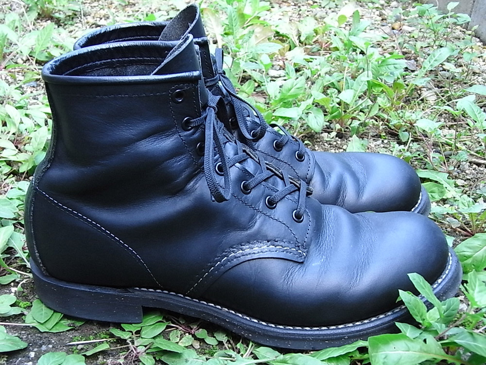 red wing 9160_2
