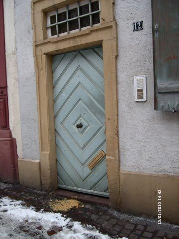 Heidelberg, Altstadt, Lärm, Randale, Dreck, Kotze