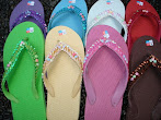 Sandal Swalow Payet