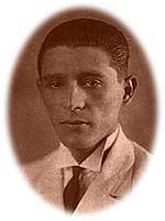 Comandante João Ribeiro de Barros