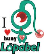 DOWNLOAD komik LOPABEL Chapter 1