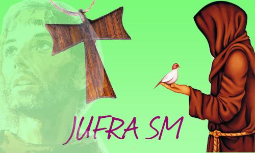 JUFRA SM