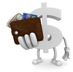 formas de hacer dinero con un blog