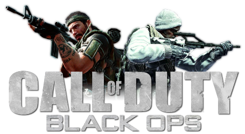 Call of Duty Black Ops Guia Archivos de Inteligencia