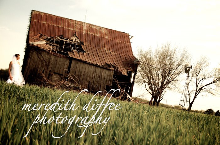 meredith diffee photography