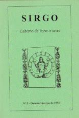 Sirgo 5