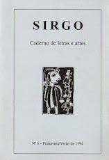 Sirgo 6