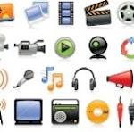 Educational Multimedia Materials (Website links) / শিক্ষণীয় মাল্টিমিডিয়া উপকরণ (ওয়েবসাইট লিংক)