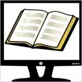 Online Journal on Education (Website Links) / শিক্ষা বিষয়ক অনলাইন জার্নাল (ওয়েবসাইট লিংক)