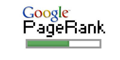 What is Google PageRank