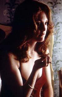 Heather Graham in Boogie Nights -